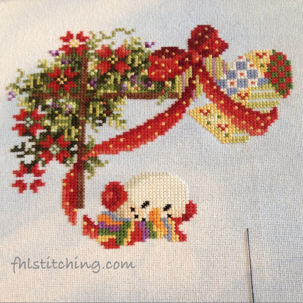 Heart of Christmas 7.15 4